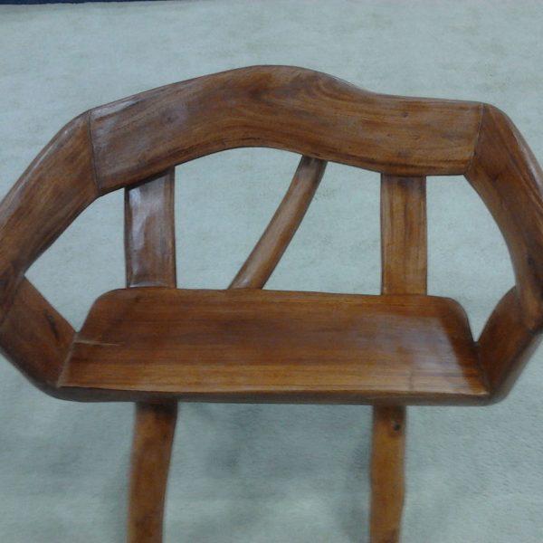 acacia-bench